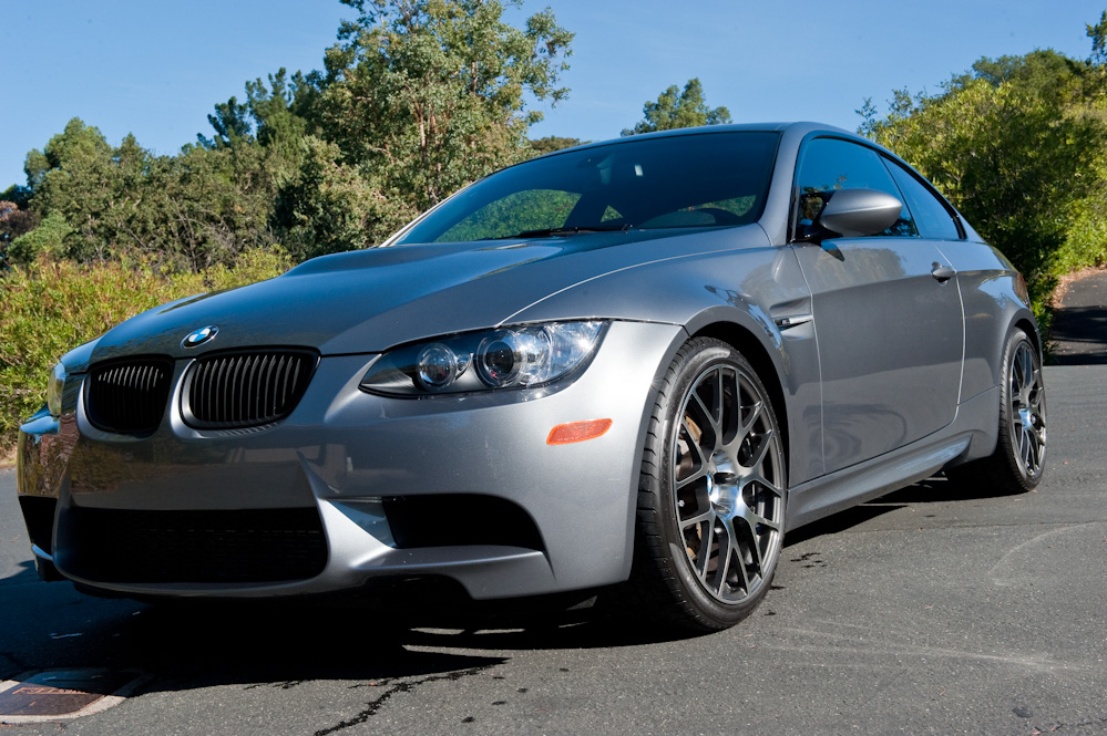 OT: What's in your driveway?-m32.jpg