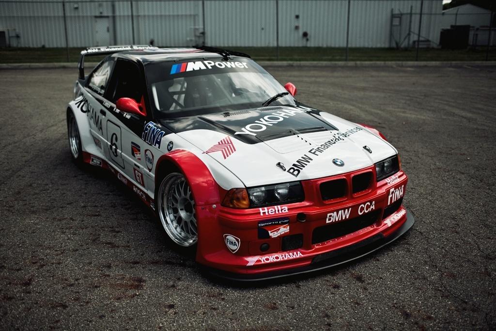 the cool old race car thread-m3gtr.jpg