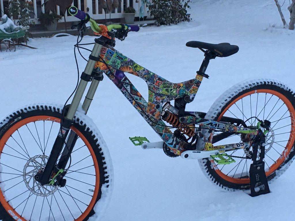 "Propain bikes -> Frechdax 16""/20"" full suspension for kids-m6-snow.jpg"