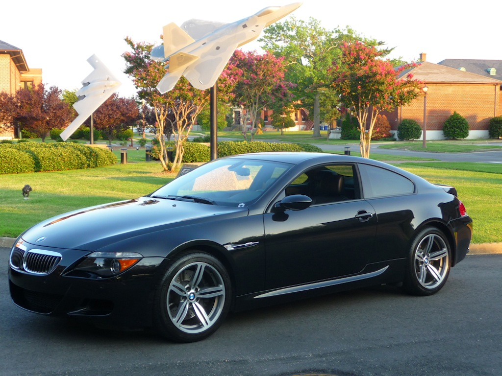 OT: What's in your driveway?-m6.jpg