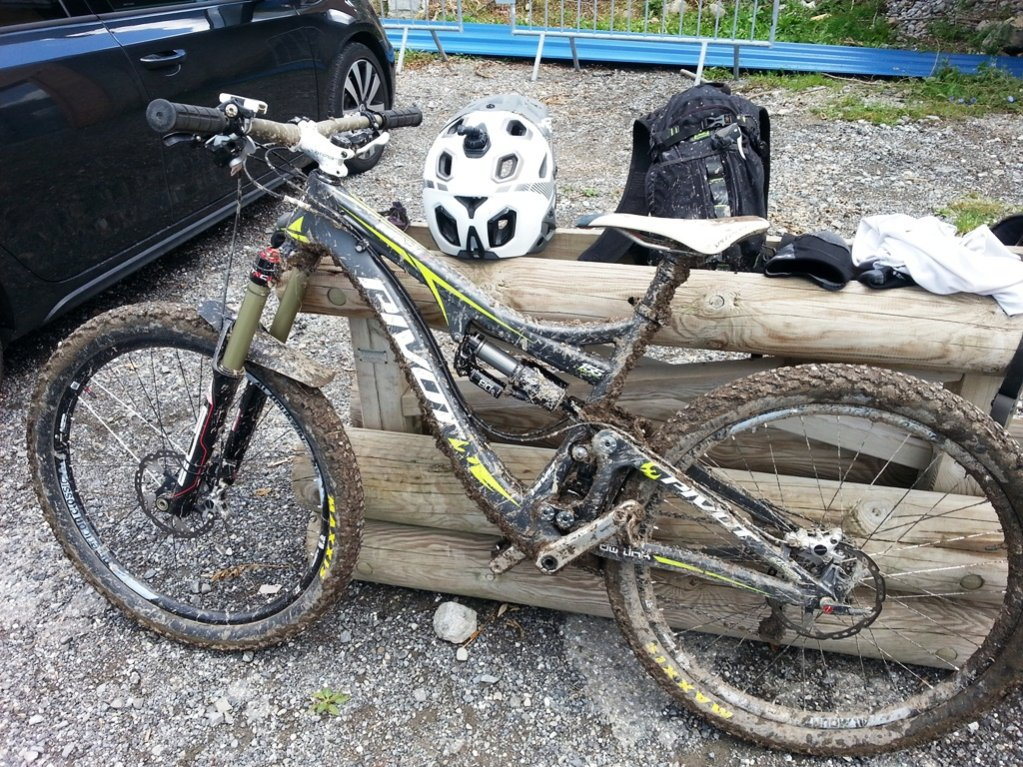 Zigzag's Mach 6 build from France and new cable routing-m6-montclar2.jpg