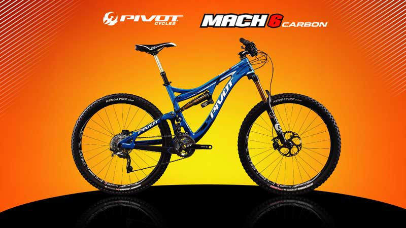 Official pics and info for 2014 bikes!-m61.jpg