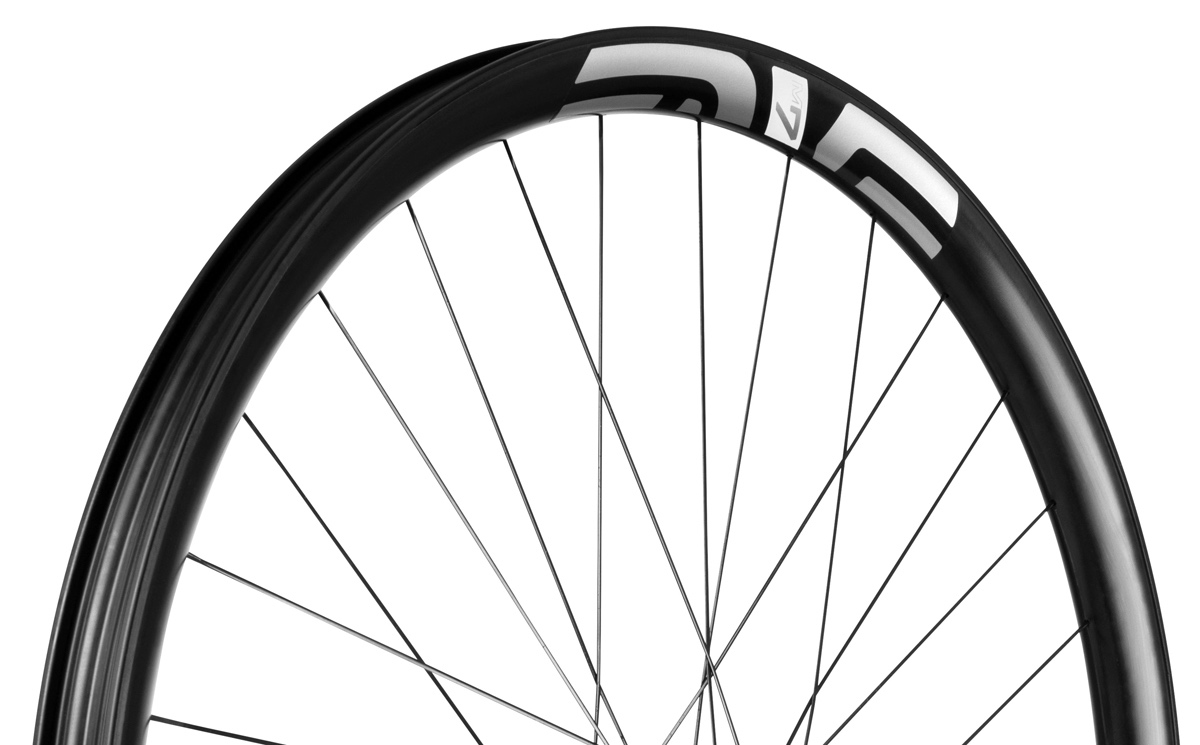 ENVE Upgrade Program