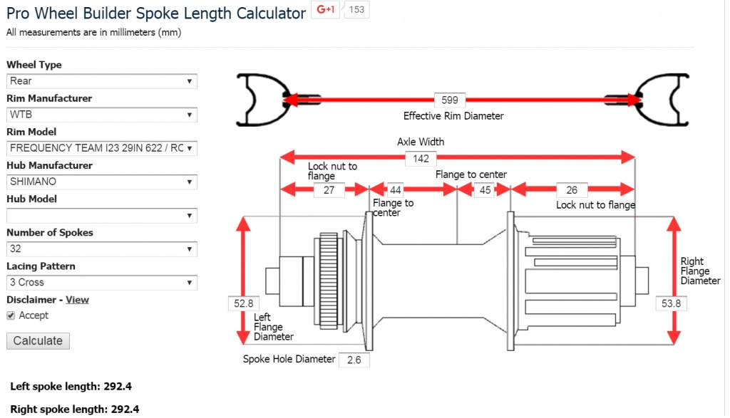 Shimano xt m8010 rear hub specs for spoke calculation-m8010.jpg