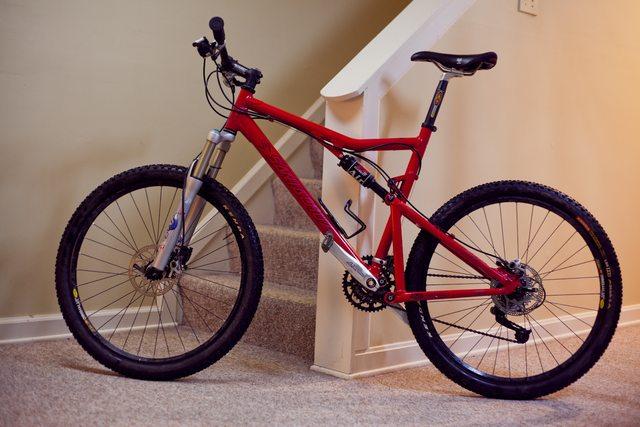 Cannot decide on a bike, 29er for ~00-m8kc50ul.jpg