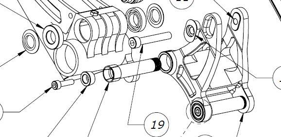 intese m9 fro take a part-m9-lower-pivot.jpg