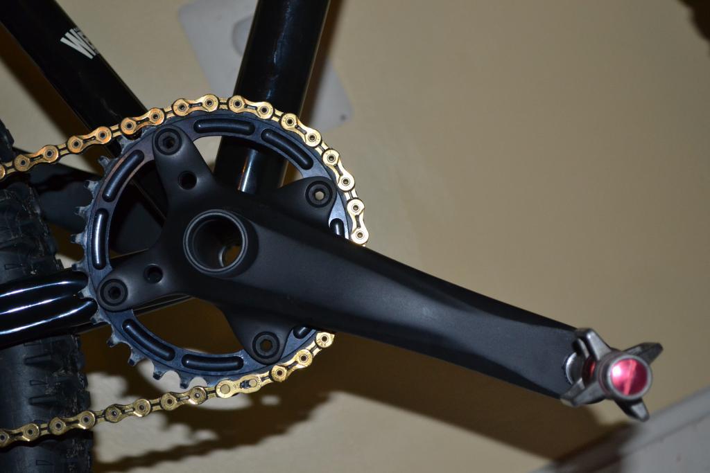 Best Lightweight Crank?-m960.jpg