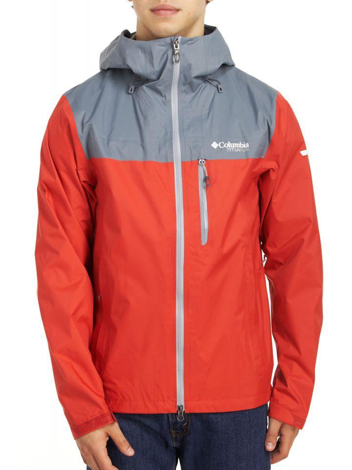 Rain jacket-m_1656421_super-sonicgrey-ash__0.jpg