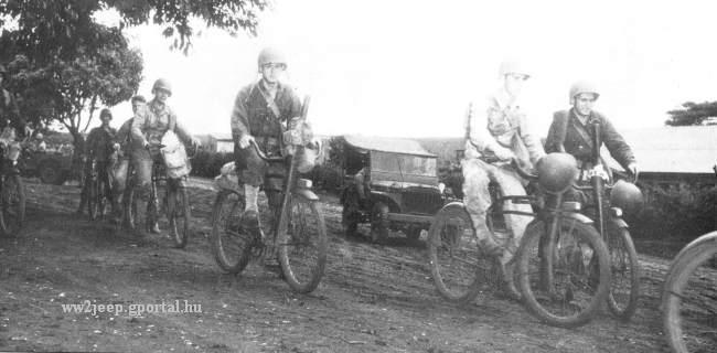 1897 Dirt Bike-ma90056.jpg