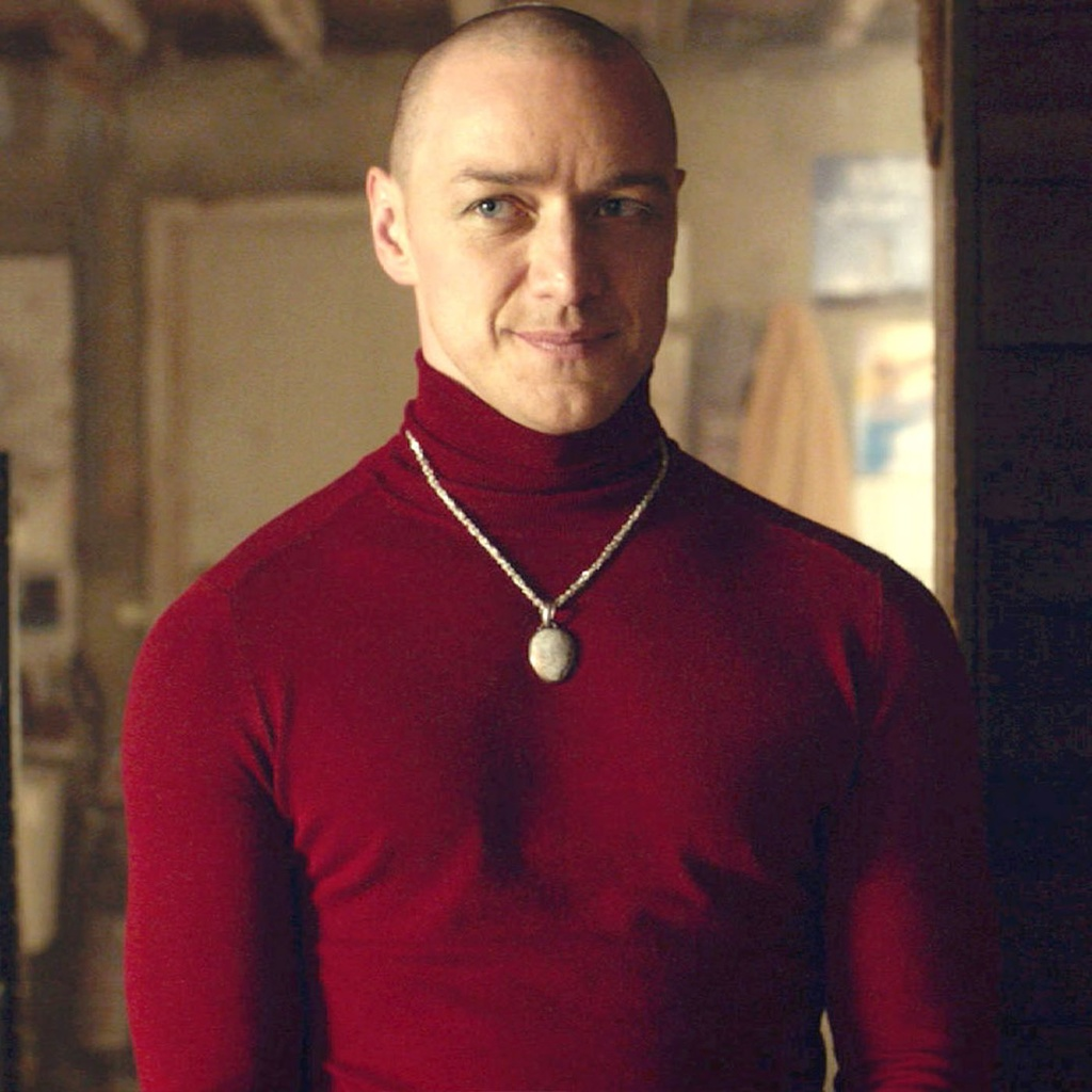 Picard: Real or Fake?  You Decide!!!!-macavoysplit1.0.jpg