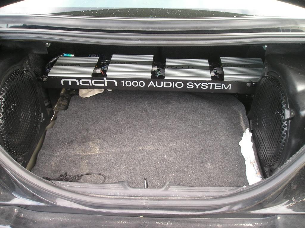 Your favorite car, period. (A variation on DJ's birth year car thread)-mach-1000-2.jpg