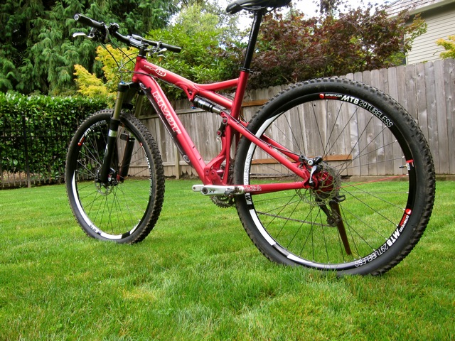 SPAM: 'MTBR Best of FS 29er' -Pivot Mach 429 with Fox FIT 120mm and more!!!!!!-mach1.jpg