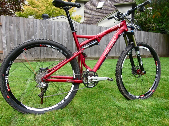SPAM: 'MTBR Best of FS 29er' -Pivot Mach 429 with Fox FIT 120mm and more!!!!!!-mach3.jpg