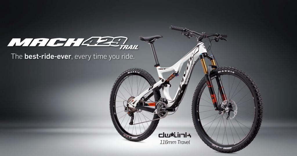 Free Pivot Cycles Demo & BBQ - July 7th 1-6pm in Sandy UT - LCC Trail w/ Salt Cycles-mach429trail-1.jpg