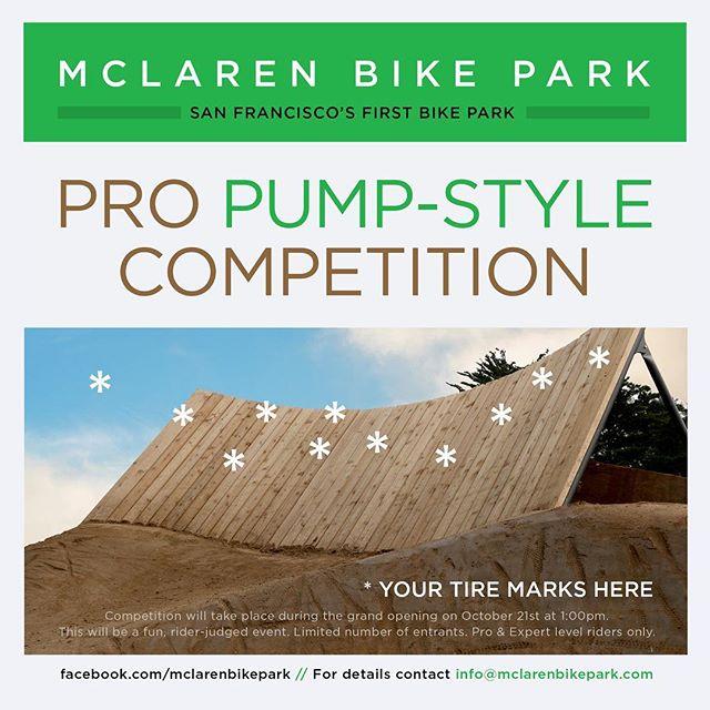 McLaren bike park SF progress!-maclaren_comp.jpg