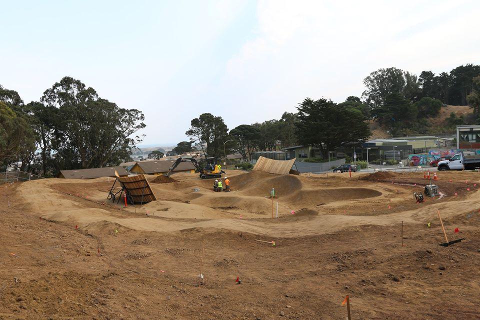 McLaren bike park SF progress!-maclaren_dirt.jpg