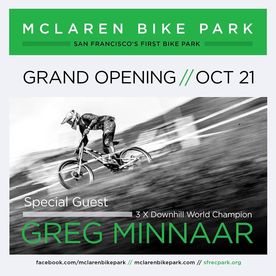 McLaren bike park SF progress!-maclaren_flyer.jpg