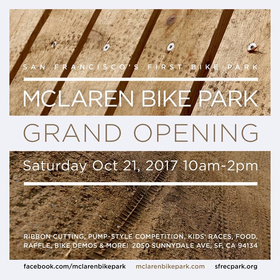 McLaren bike park SF progress!-maclaren_flyer_2.jpg