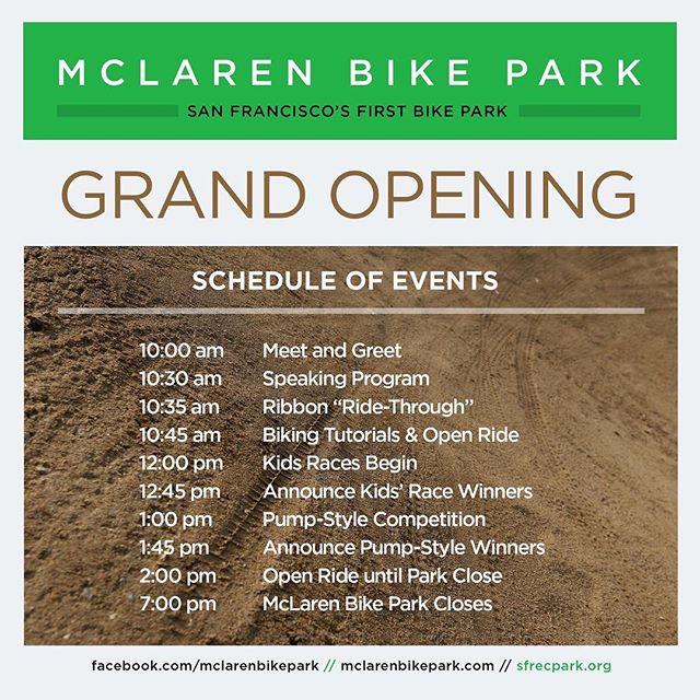McLaren bike park SF progress!-maclaren_schedule.jpg