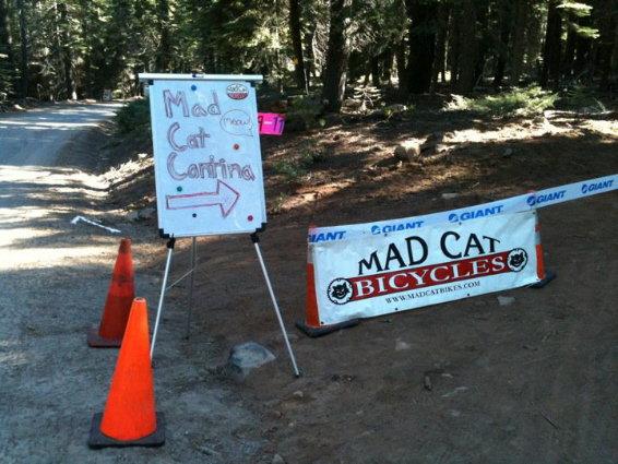 Tahoe Sierra 100....let's hear your stories-mad-cat-signs.jpg