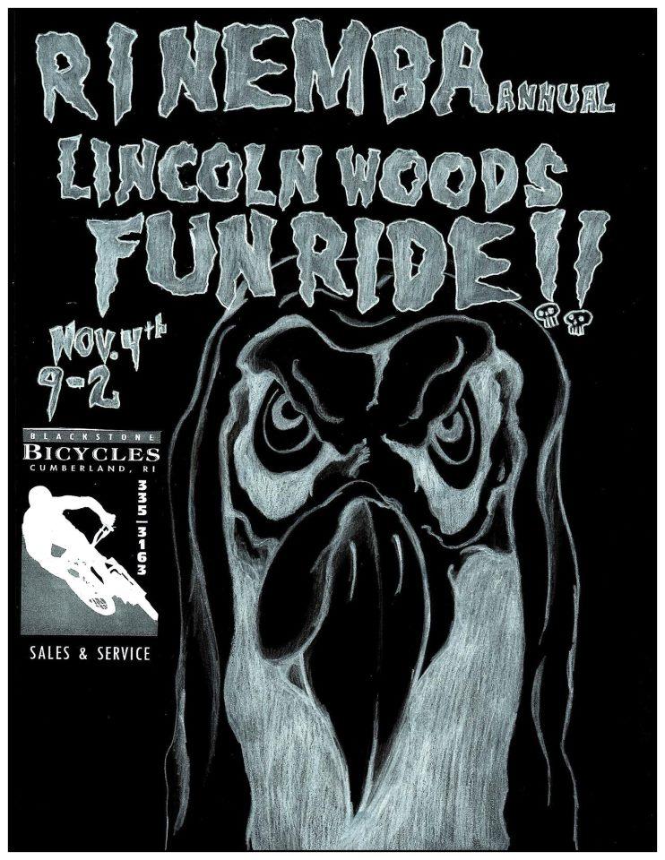 Lincoln Woods NEMBA Ride Sunday-mad-turkey.jpg