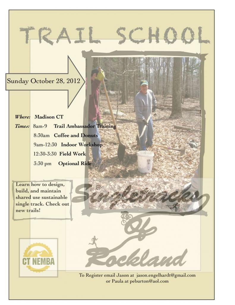 CT NEMBA Trail school & Trail Ambass Classes-madisontrailschoolversion.jpg
