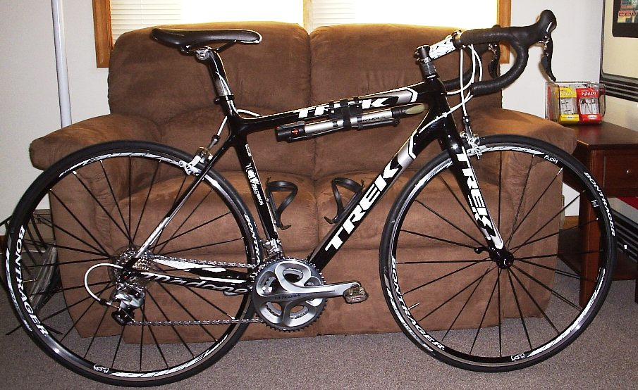 Post a PIC of your latest purchase [bike related only]-madone5.2.jpg