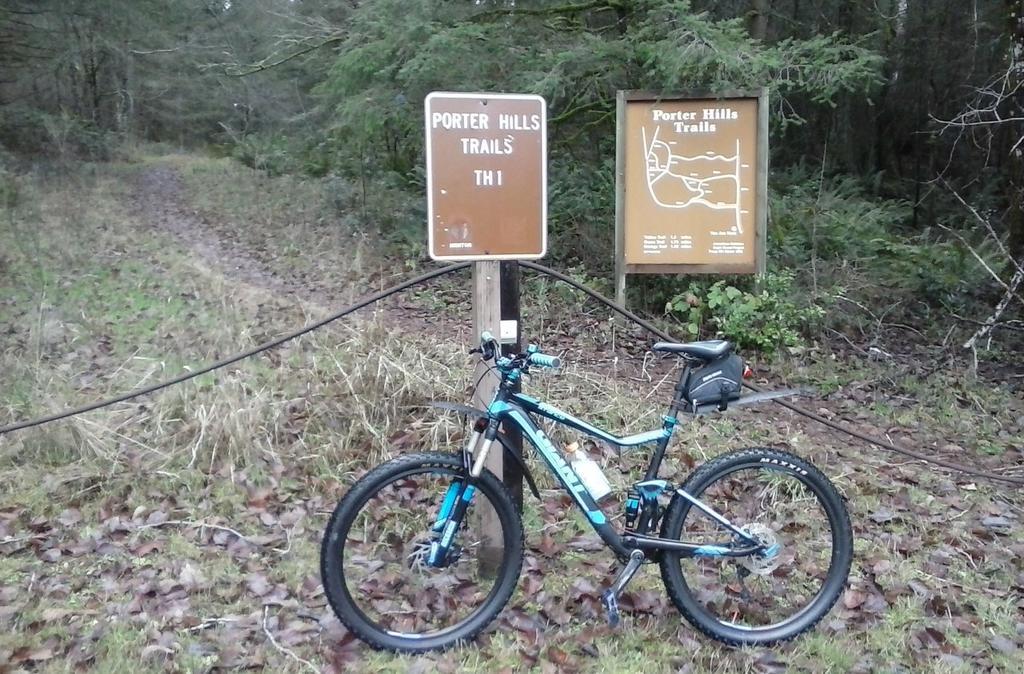 Bike + trail marker pics-mafb-th.jpg