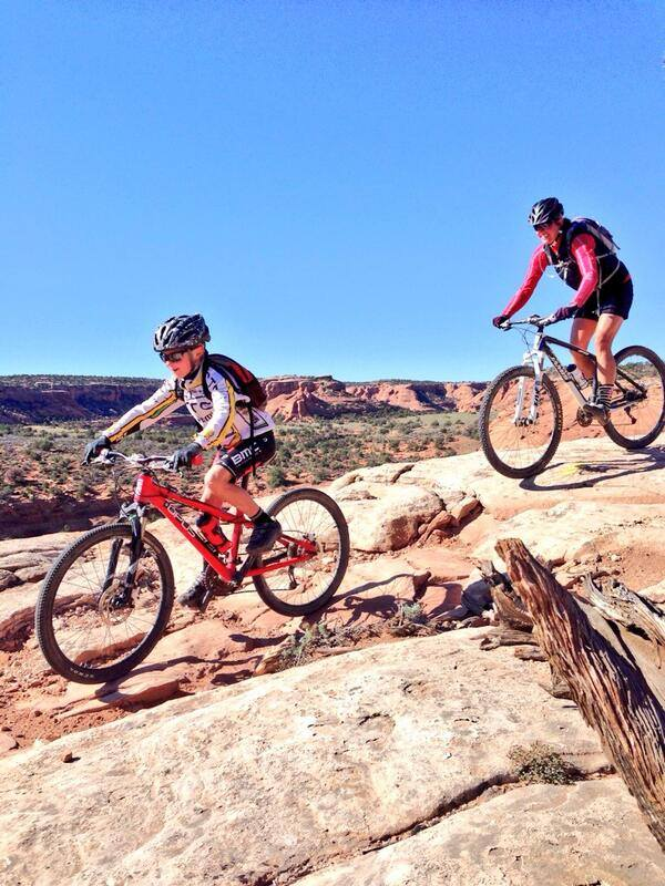 Take a Kid mountain biking Day!!!!!-mag7.jpg