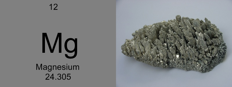mag_mineral