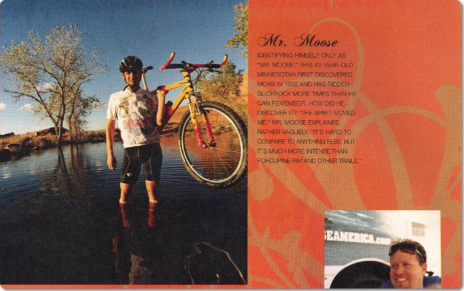 Show us your famous vintage bikes-magazine.jpg