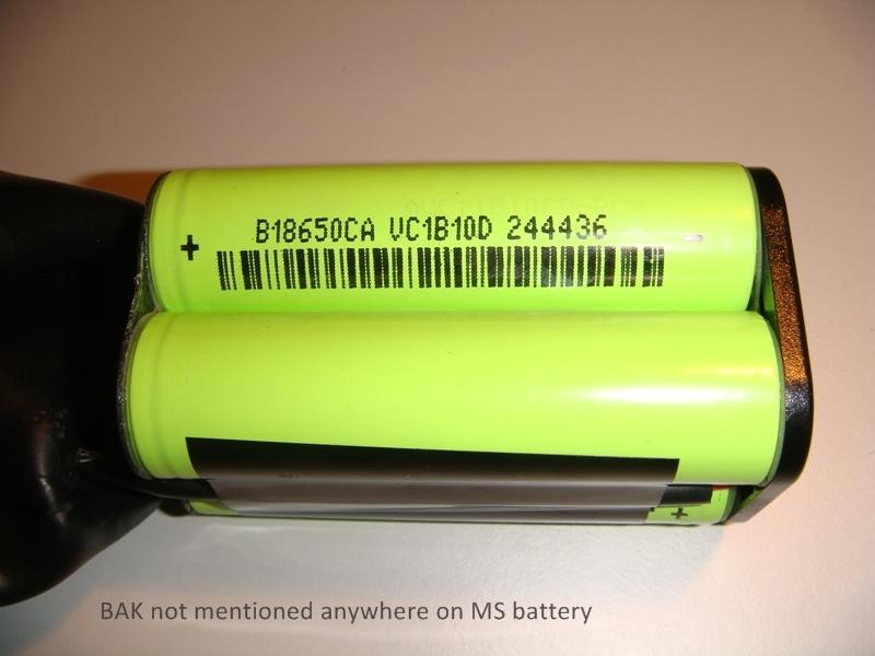 BAK Batteries-magicshine-bak-cell.jpg