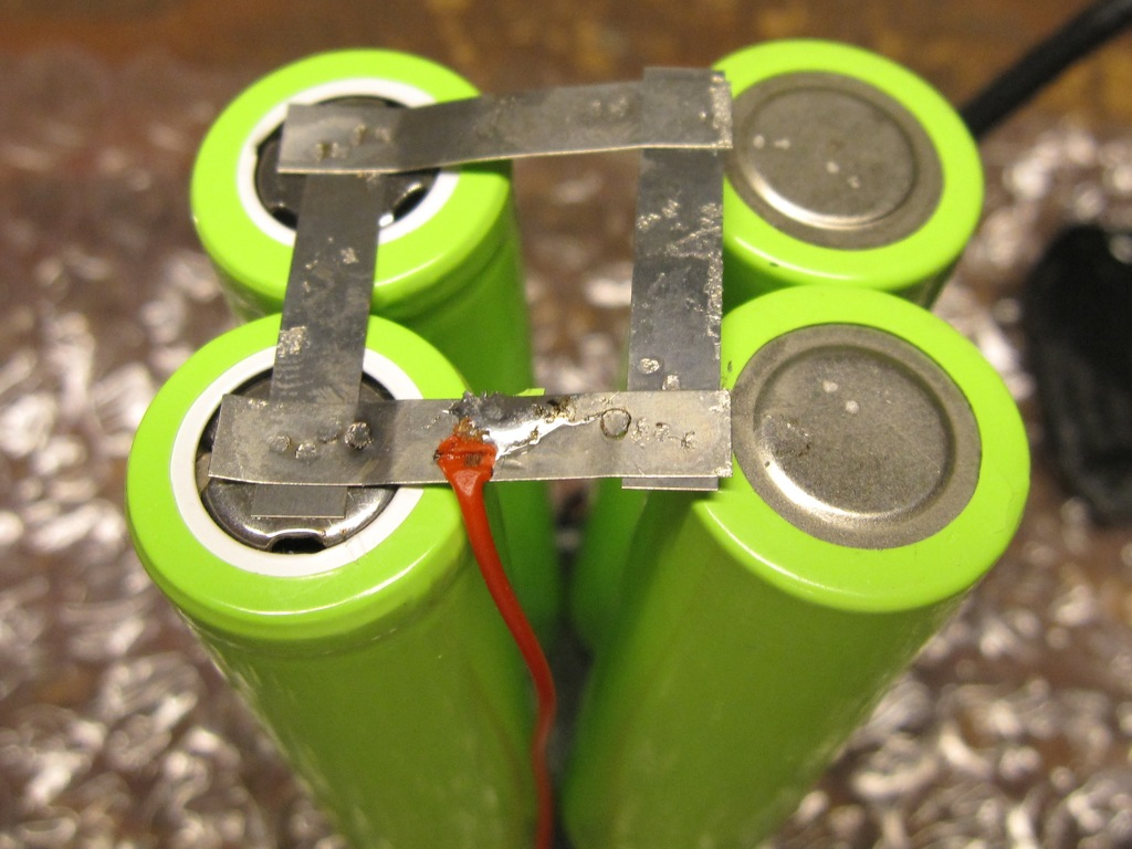 Magicshine battery failure-magicshine-battery-failure.jpg