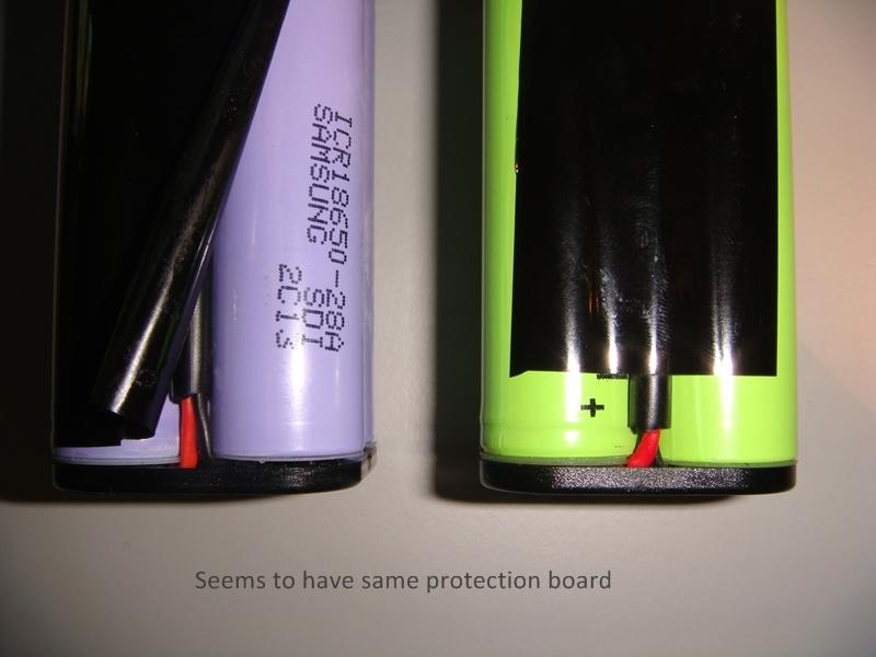 BAK Batteries-magicshine-samsung-bak-cell-2.jpg