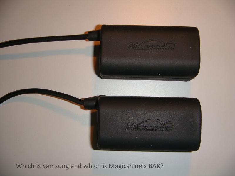 BAK Batteries-magicshine-samsung-bak-cell-3.jpg