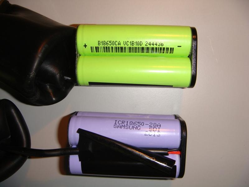 BAK Batteries-magicshine-samsung-bak-cell.jpg
