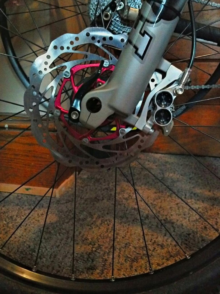 What have you done to your Pivot Cycle lately?-magrotor.jpg