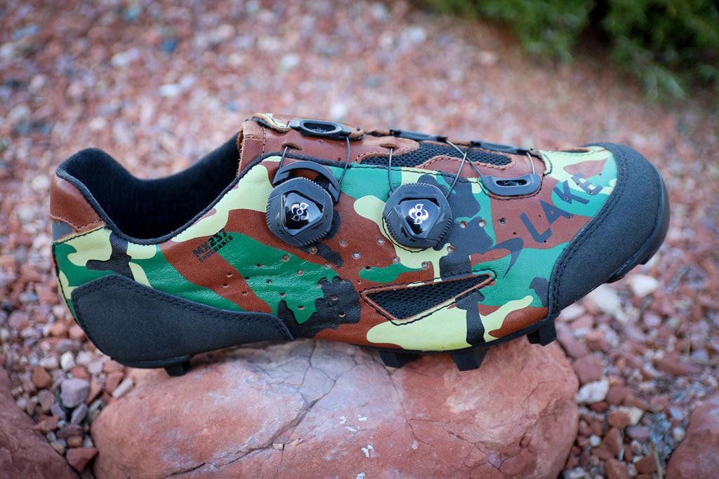 Time for new endurance shoes...-magura-camp-2017-intense-lake-sks-sqlab-29.jpg