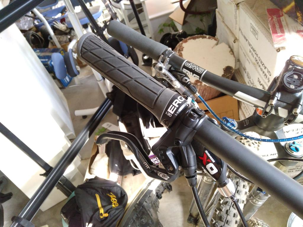 magura mt5 mt4 set