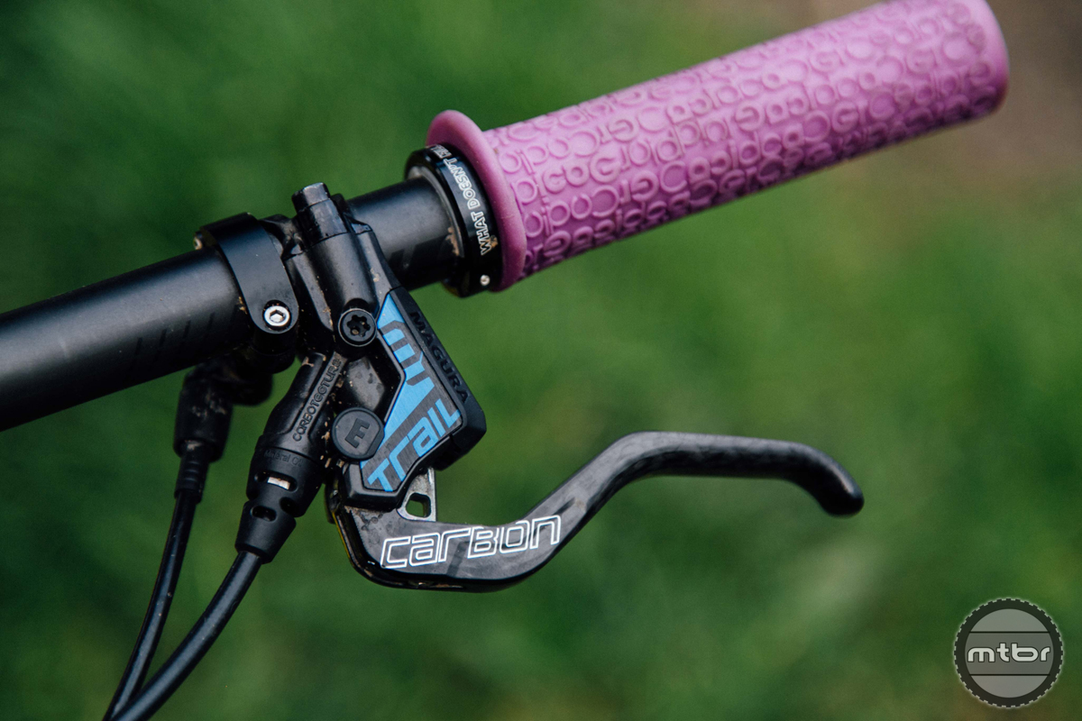 Magura MT Trail Brake