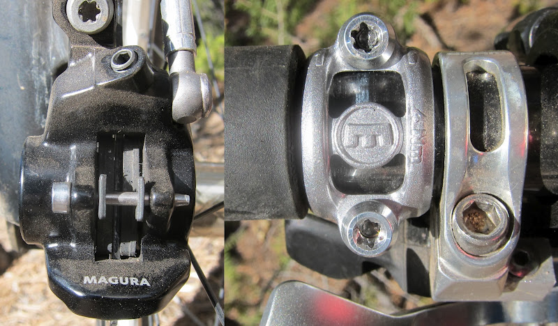 magura_mt6_caliper_top_bar_clamp