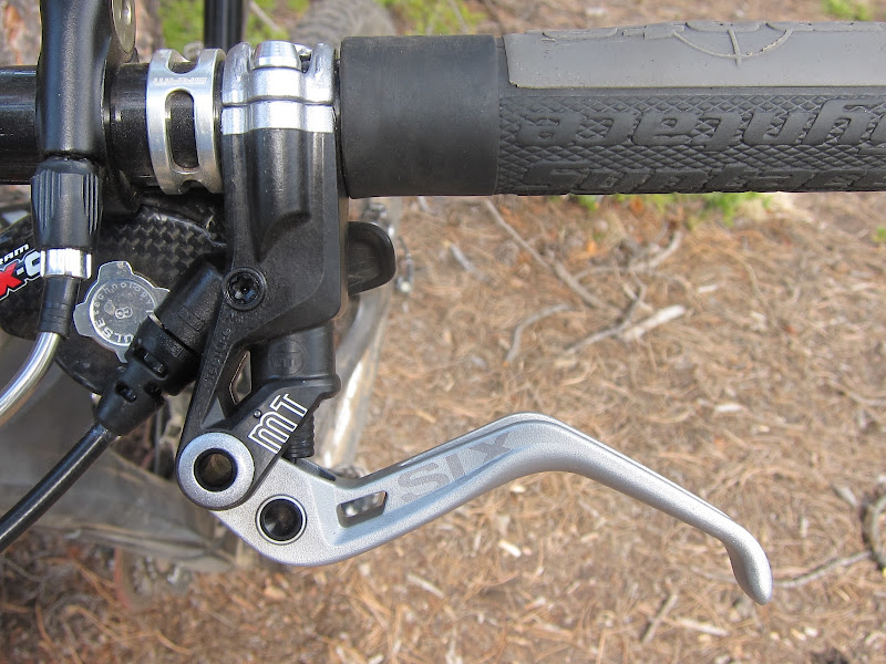 magura_mt6_main