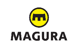 maguraa