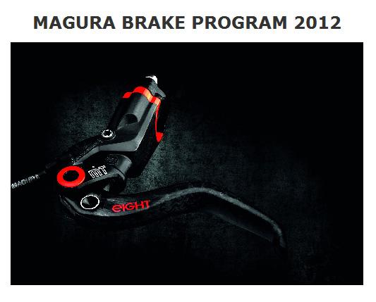 magurabreak1