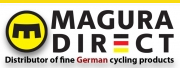 maguradirect logo