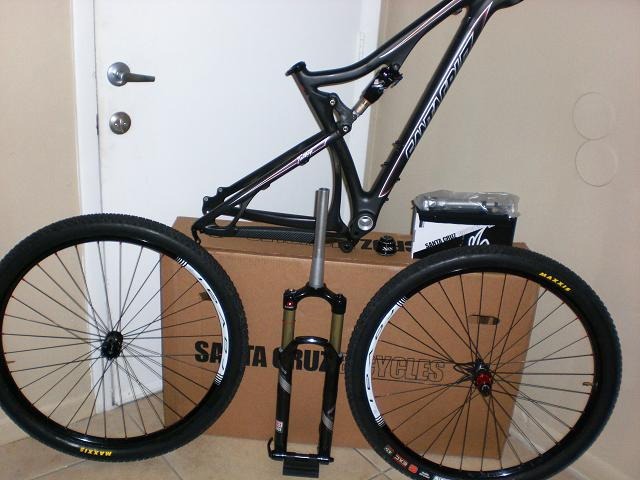 Tallboy VS. 2011 Epic 29er S-Works for XC riding and racing-main.jpg