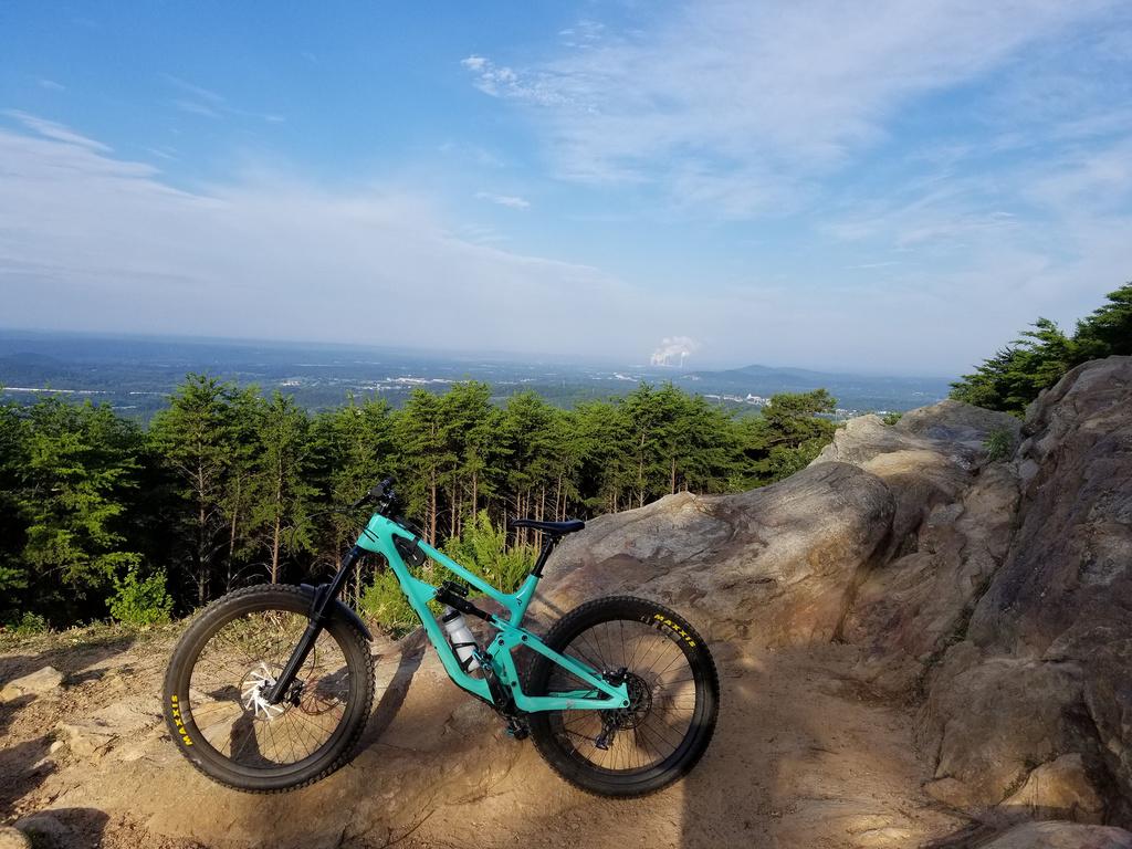 Revel Bikes Reviews-main-mtbr.jpg