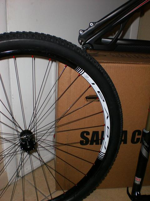 Tallboy VS. 2011 Epic 29er S-Works for XC riding and racing-main2.jpg