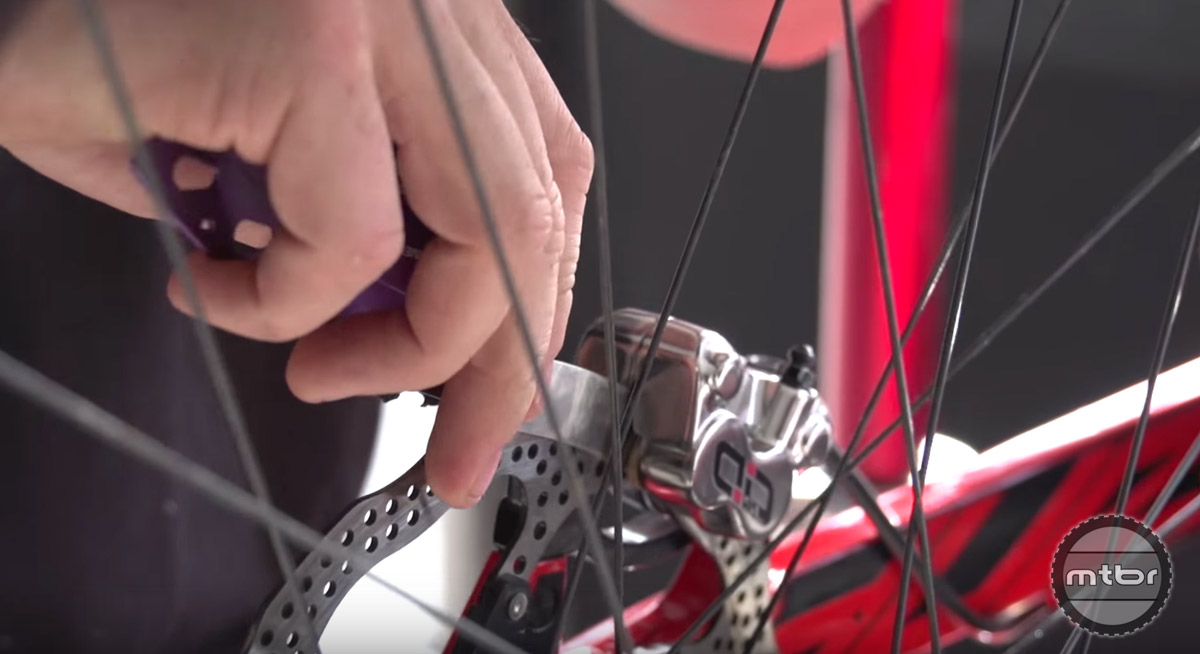 World Cup Mechanics often resort to unusual tricks to unlock free speed or accelerate component changes.