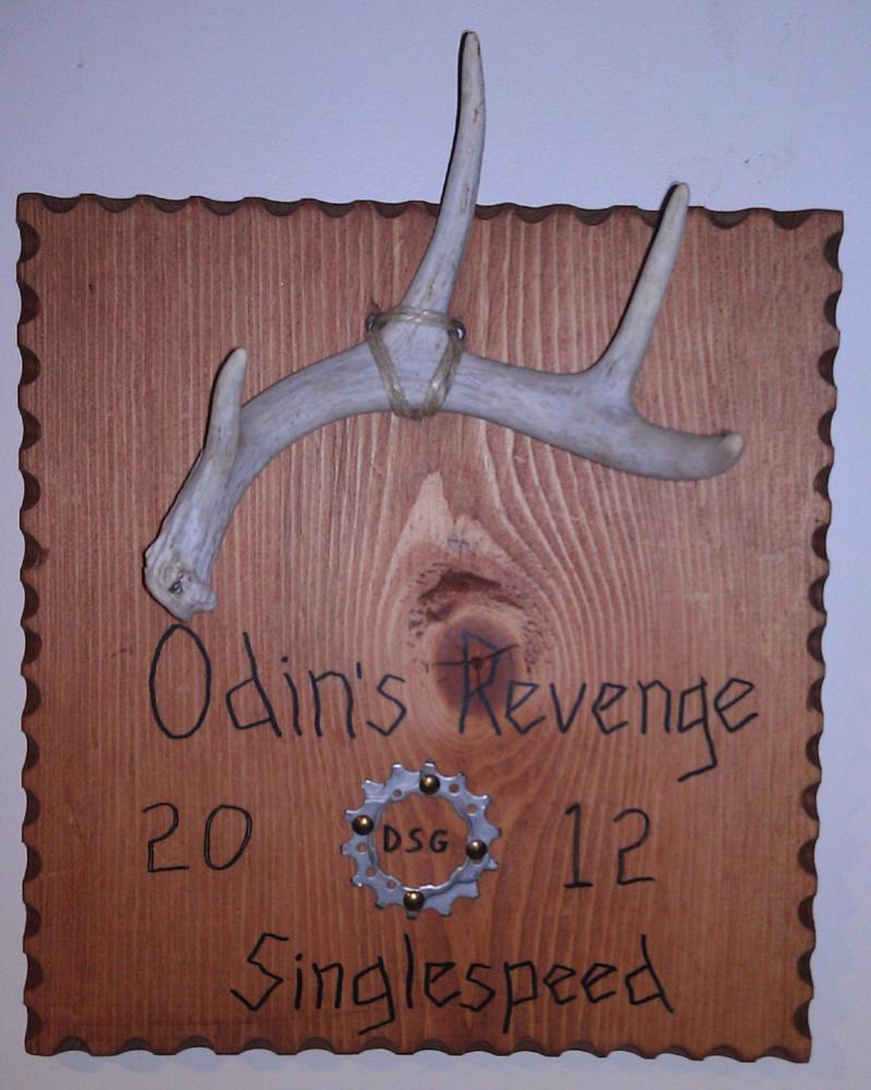 odin's revenge-majoraward1.jpg